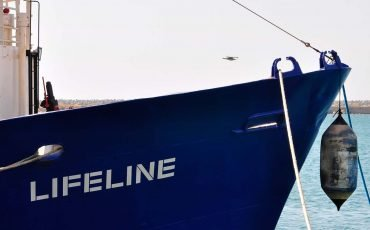 lifeline-header-neu