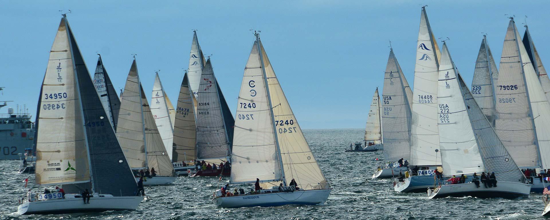 yachtfleet-header-neu
