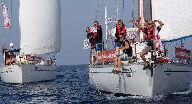 header-yachtfleet-tag-3