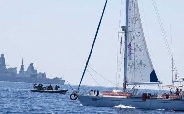 yachtfleet-tag-4-header